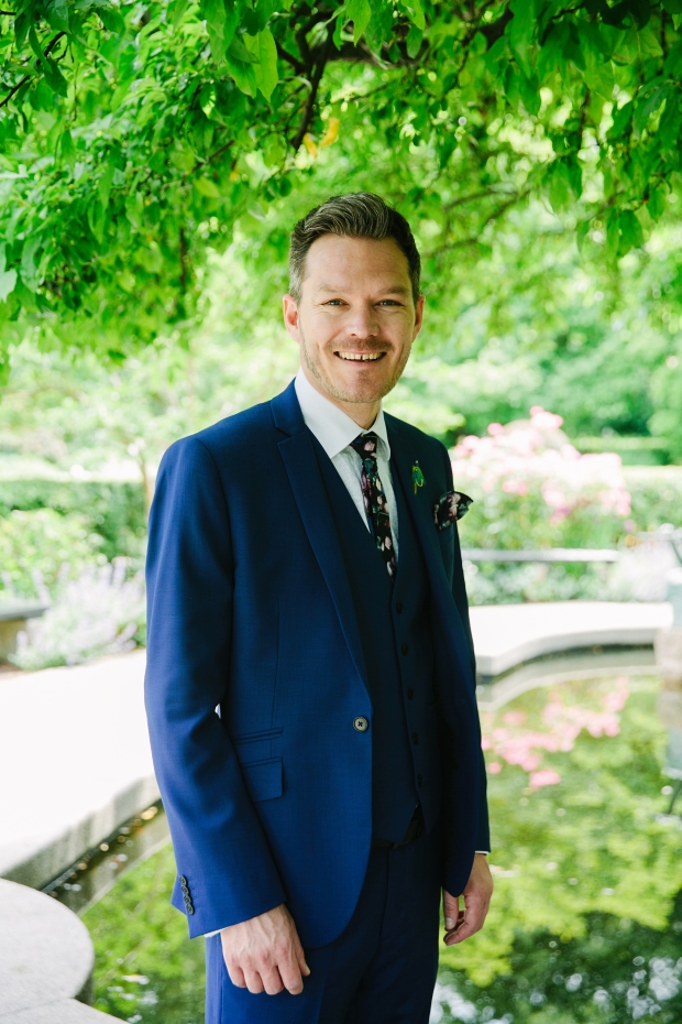 conservatory_garden_central_park_wedding_RS-3