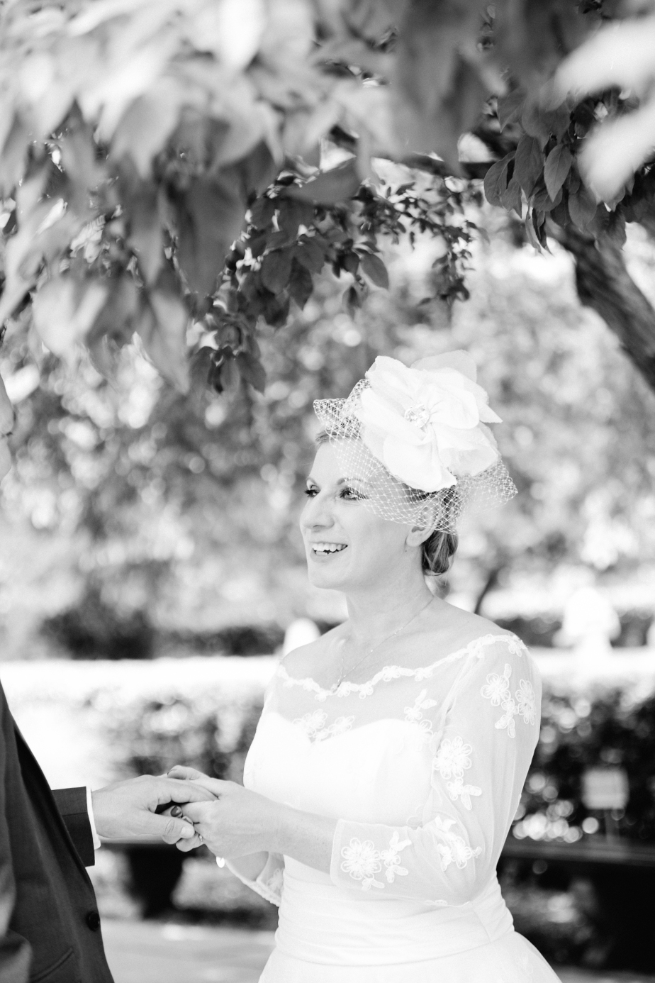 conservatory_garden_central_park_wedding_RS-51