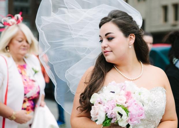 CopCot_centralpark_wedding-1