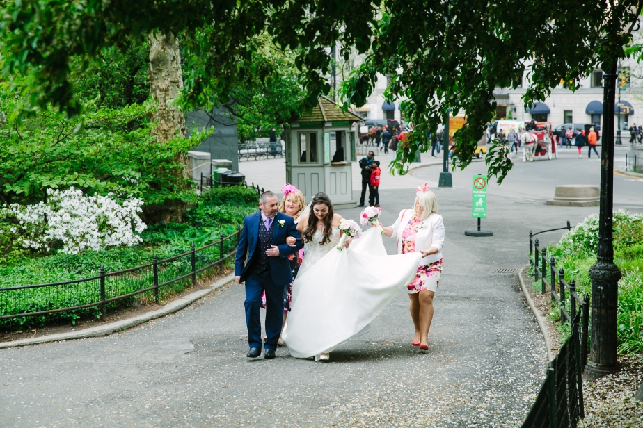 CopCot_centralpark_wedding-11