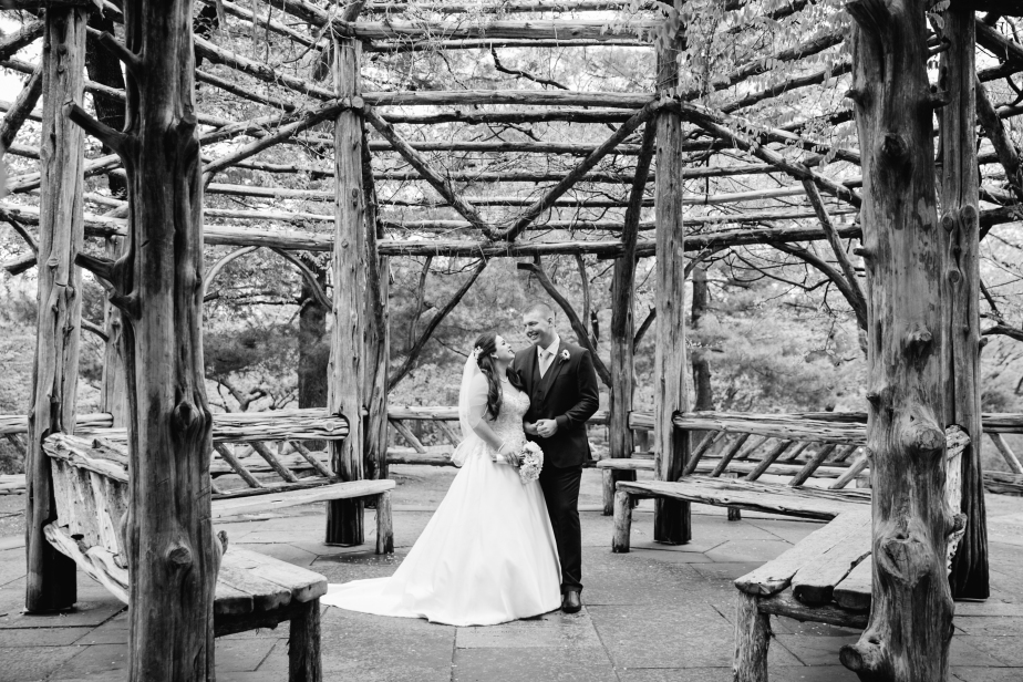 CopCot_centralpark_wedding-129