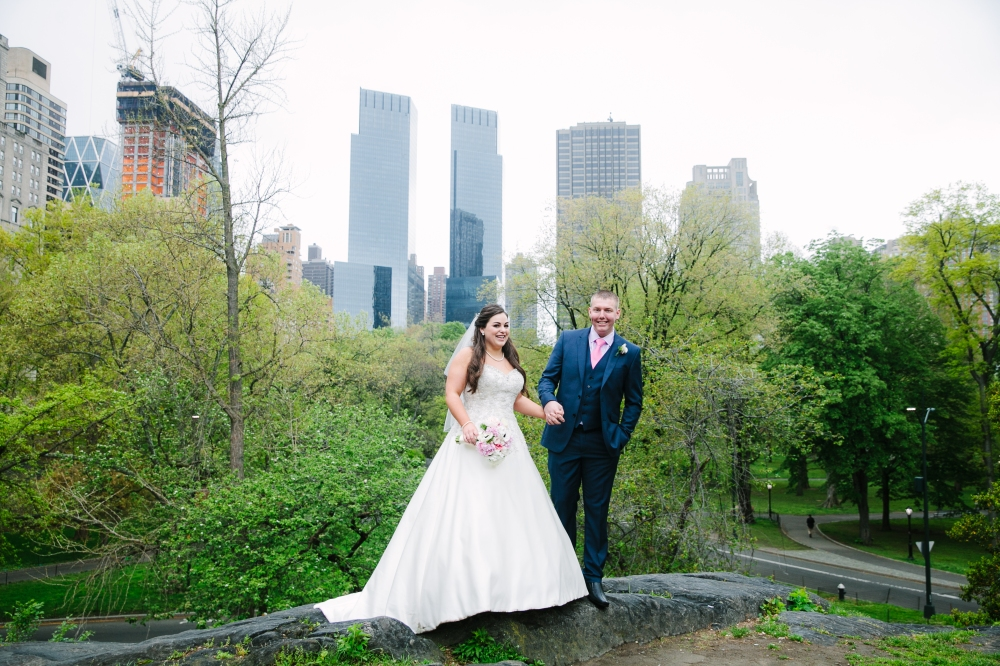CopCot_centralpark_wedding-137
