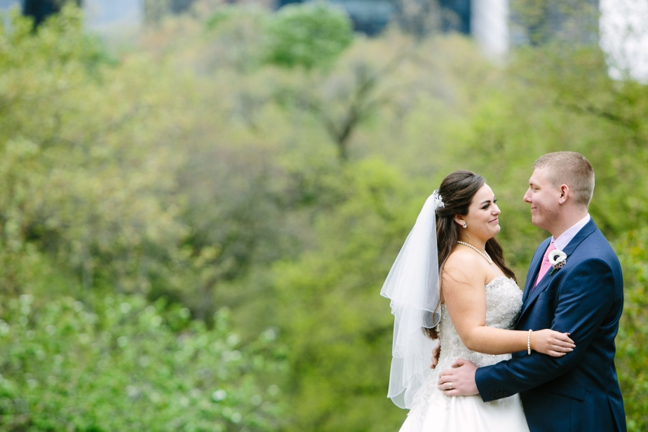 CopCot_centralpark_wedding-147