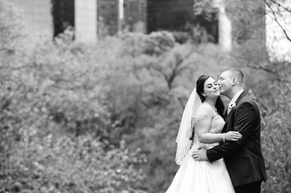 CopCot_centralpark_wedding-150