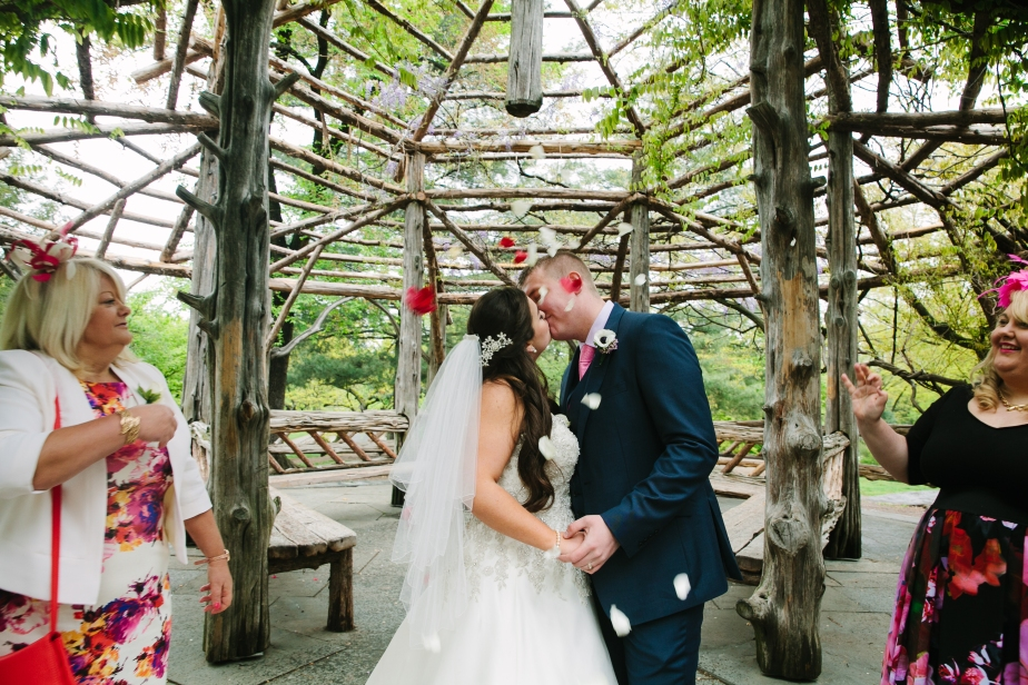 CopCot_centralpark_wedding-195