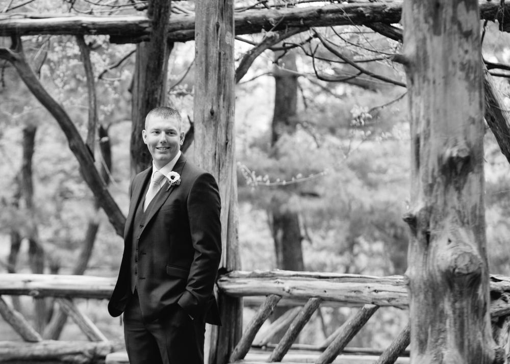 CopCot_centralpark_wedding-20