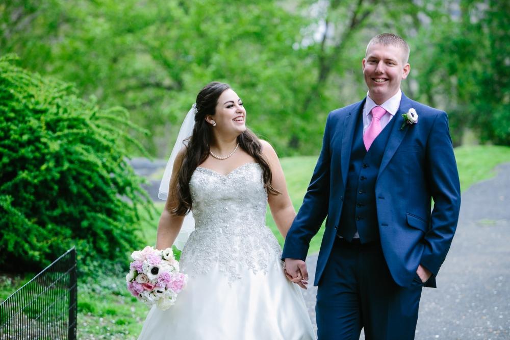 CopCot_centralpark_wedding-208