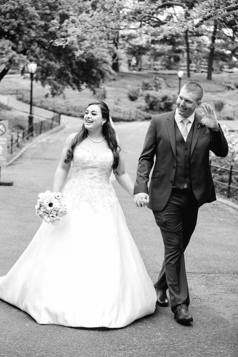 CopCot_centralpark_wedding-216