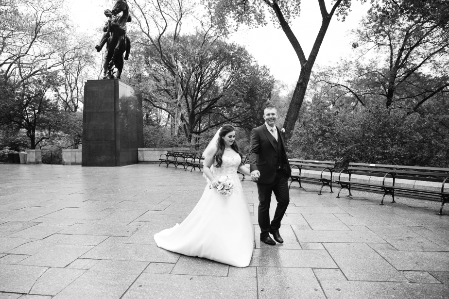 CopCot_centralpark_wedding-219