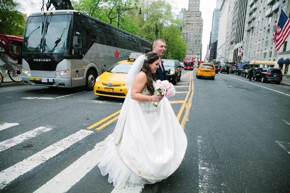 CopCot_centralpark_wedding-225