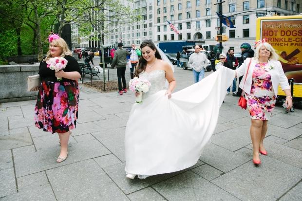 CopCot_centralpark_wedding-6