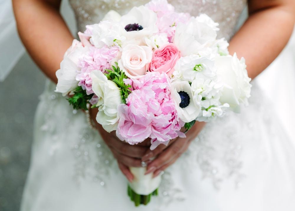 CopCot_centralpark_wedding-8