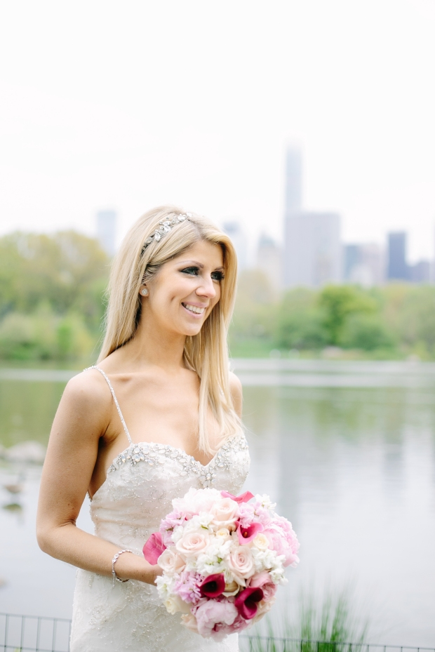 LadiesPavilion_centralpark_wedding_KS-136