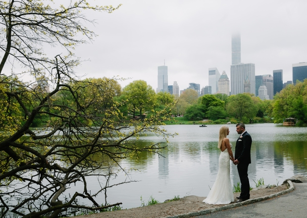 LadiesPavilion_centralpark_wedding_KS-156