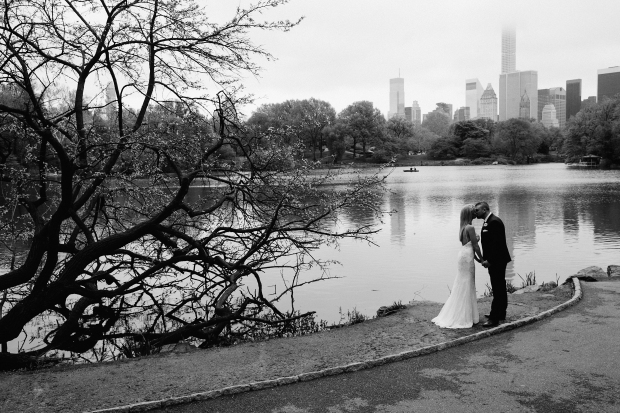 LadiesPavilion_centralpark_wedding_KS-158