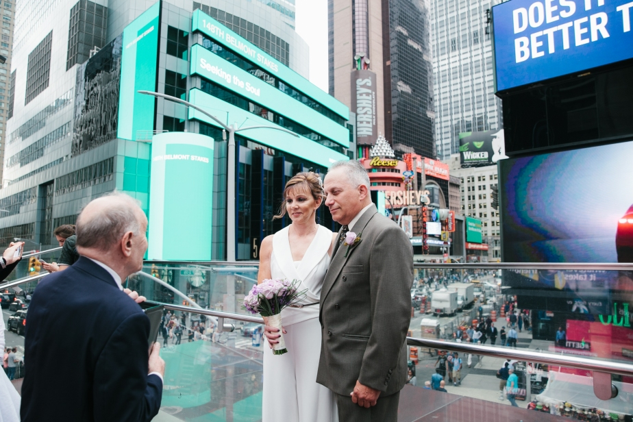 times_square_wedding_EB-11