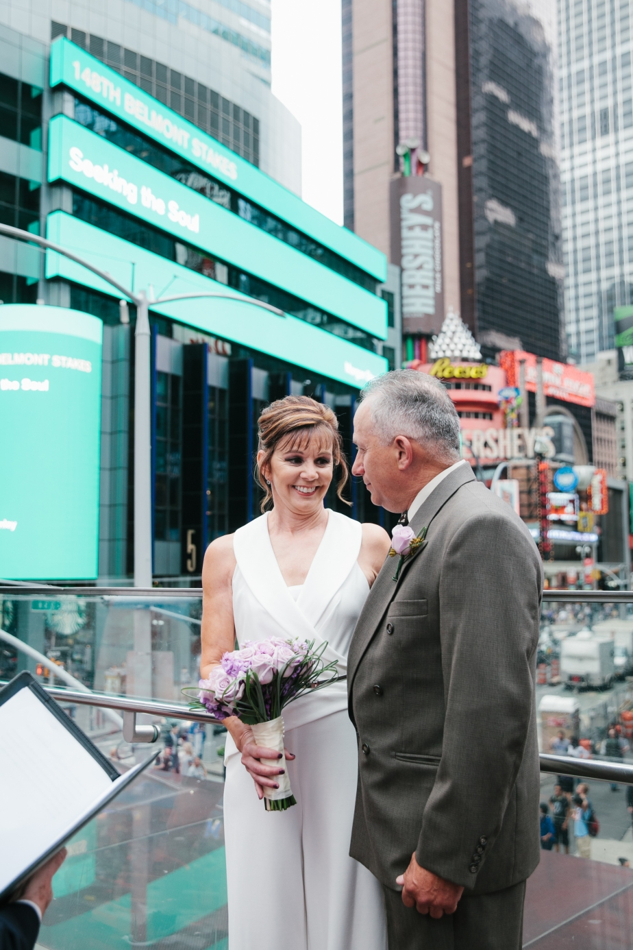 times_square_wedding_EB-12