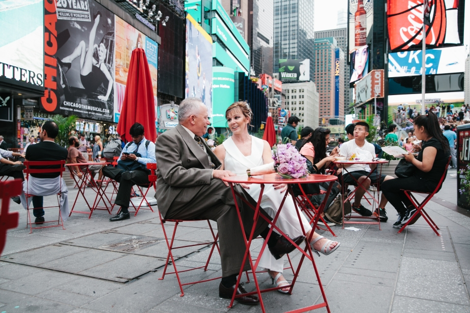 times_square_wedding_EB-129