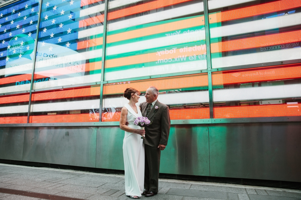 times_square_wedding_EB-167