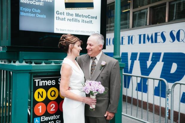 times_square_wedding_EB-174