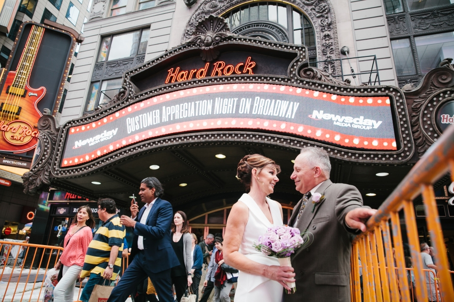 times_square_wedding_EB-187