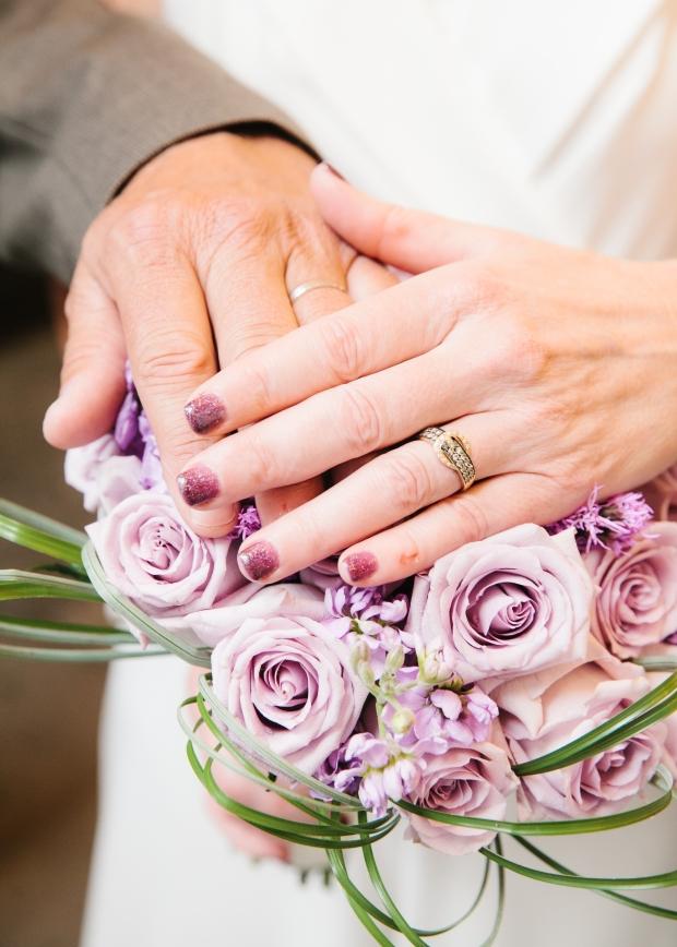 times_square_wedding_EB-219