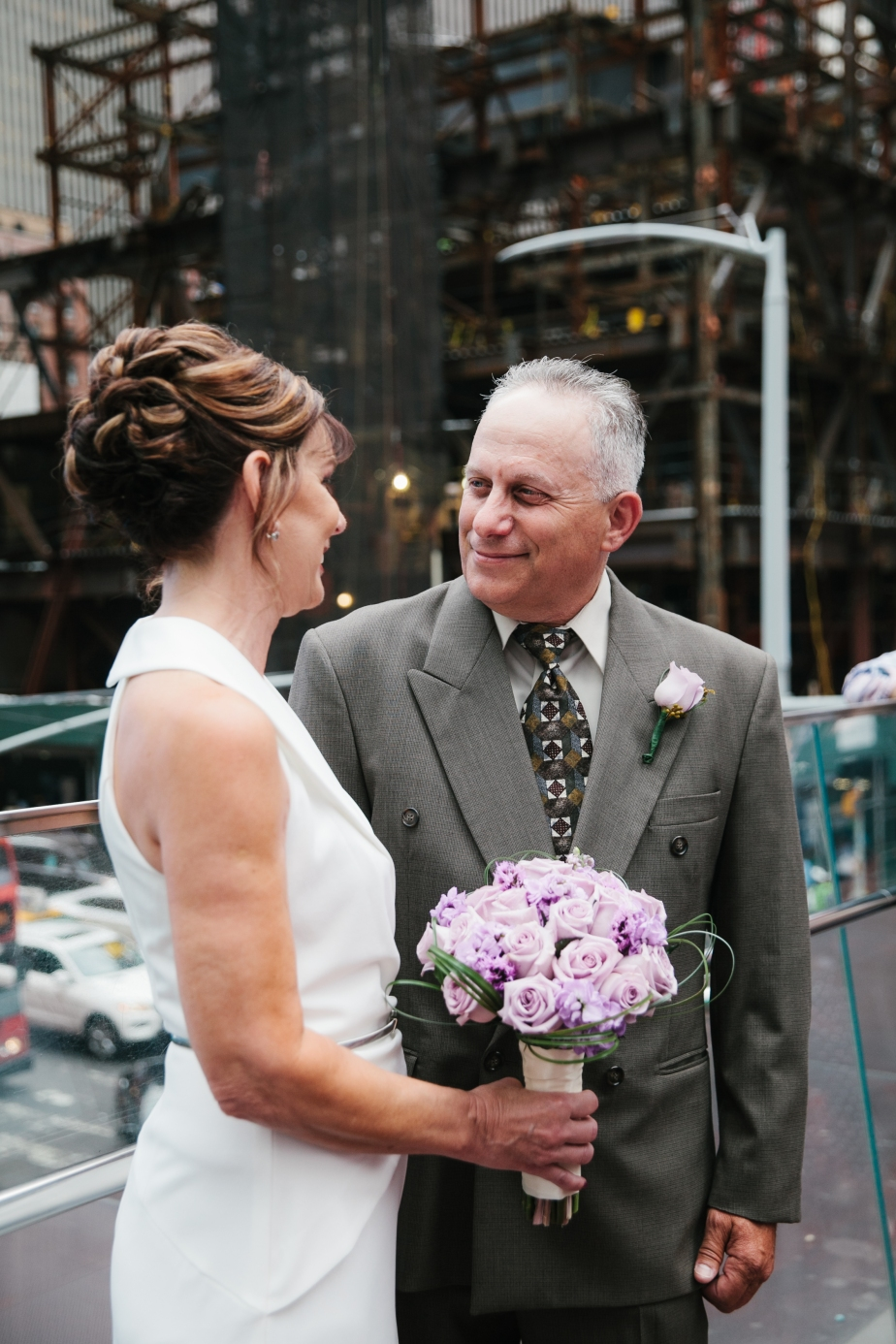 times_square_wedding_EB-24