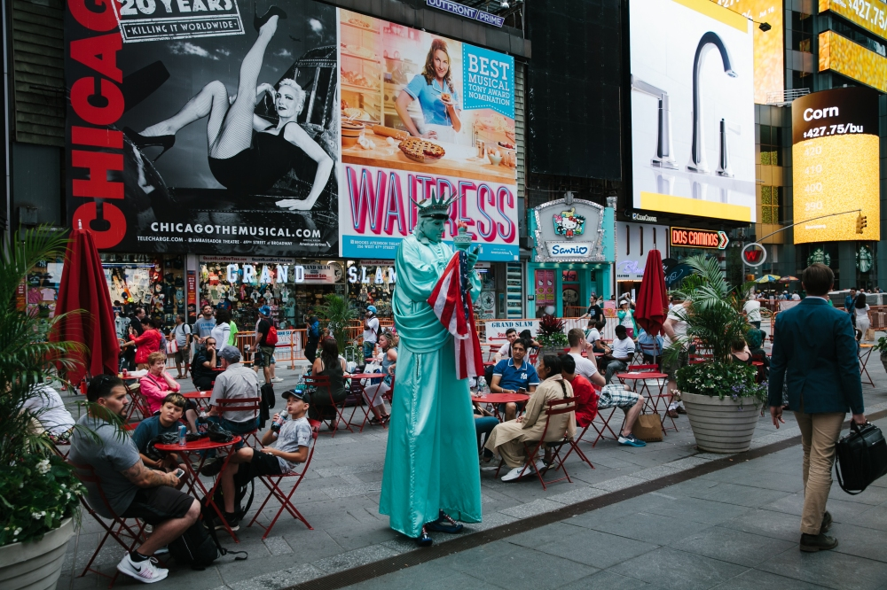 times_square_wedding_EB-3