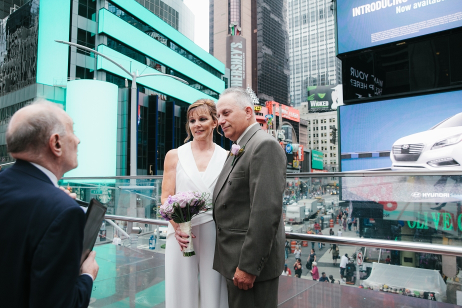 times_square_wedding_EB-30