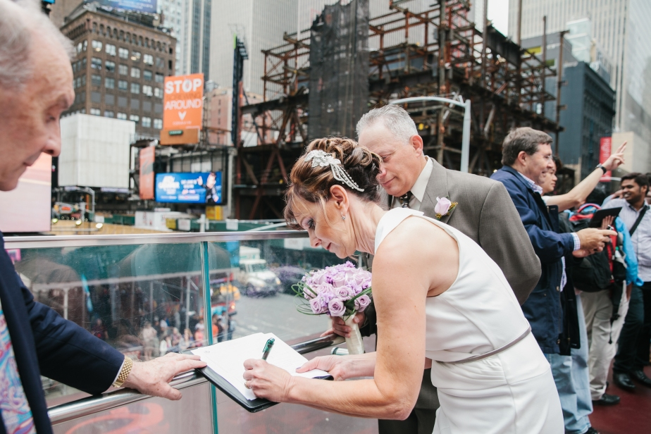 times_square_wedding_EB-60