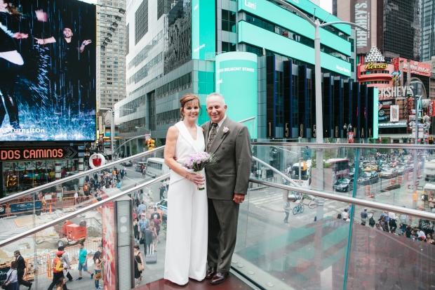 times_square_wedding_EB-84