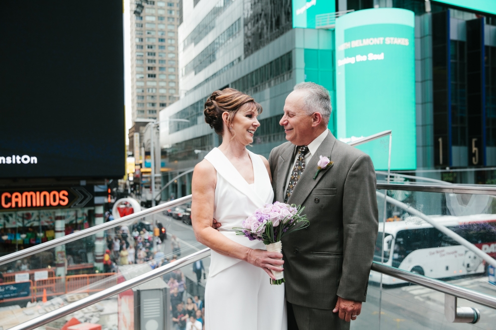 times_square_wedding_EB-88