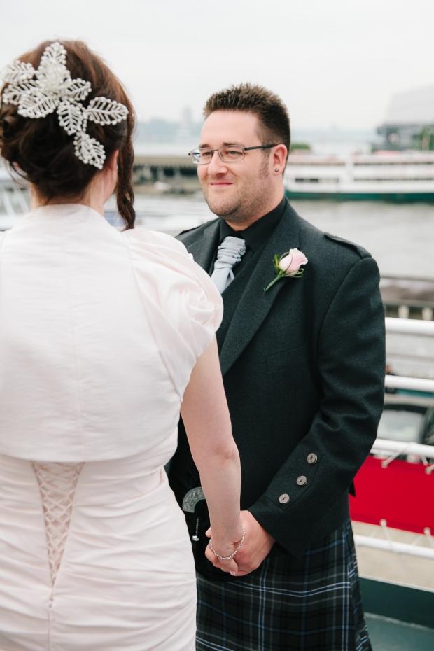 VA_nyc_wedding-103