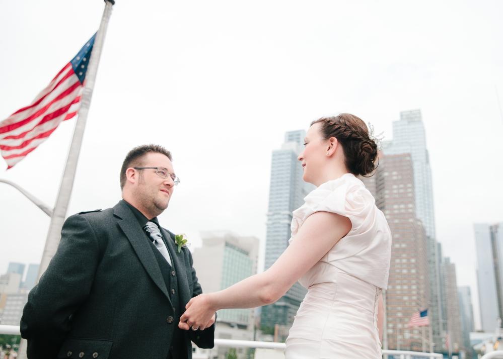 VA_nyc_wedding-117