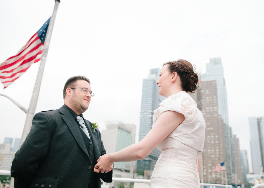 VA_nyc_wedding-117