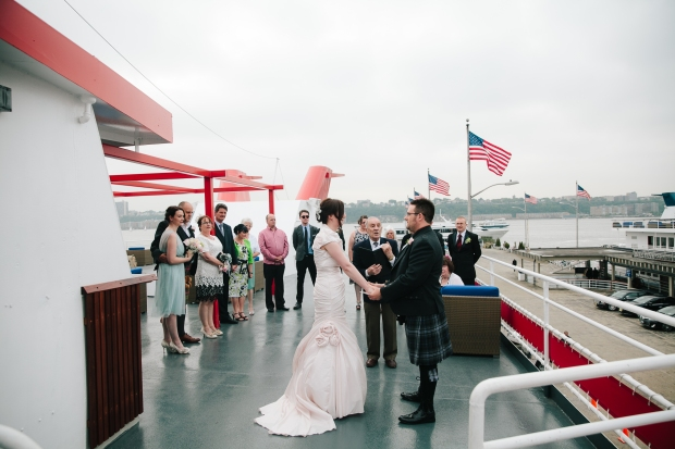 VA_nyc_wedding-120