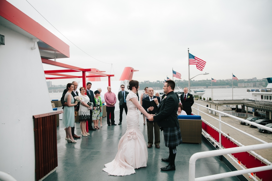 VA_nyc_wedding-120