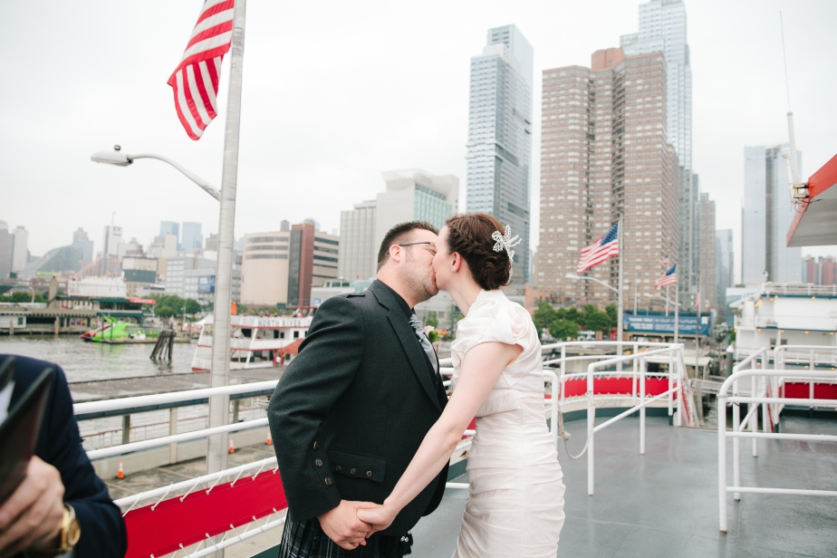 VA_nyc_wedding-127