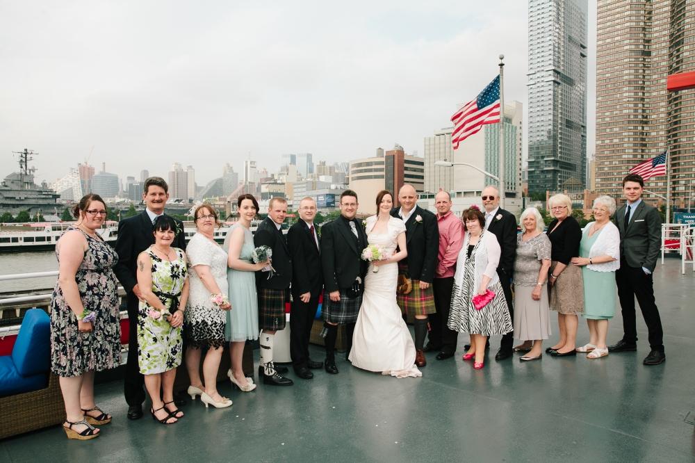 VA_nyc_wedding-222