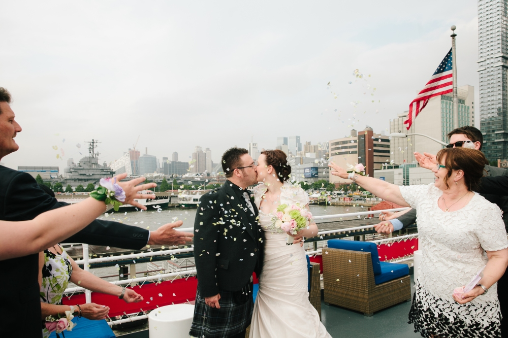 VA_nyc_wedding-228
