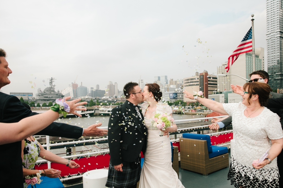 VA_nyc_wedding-228