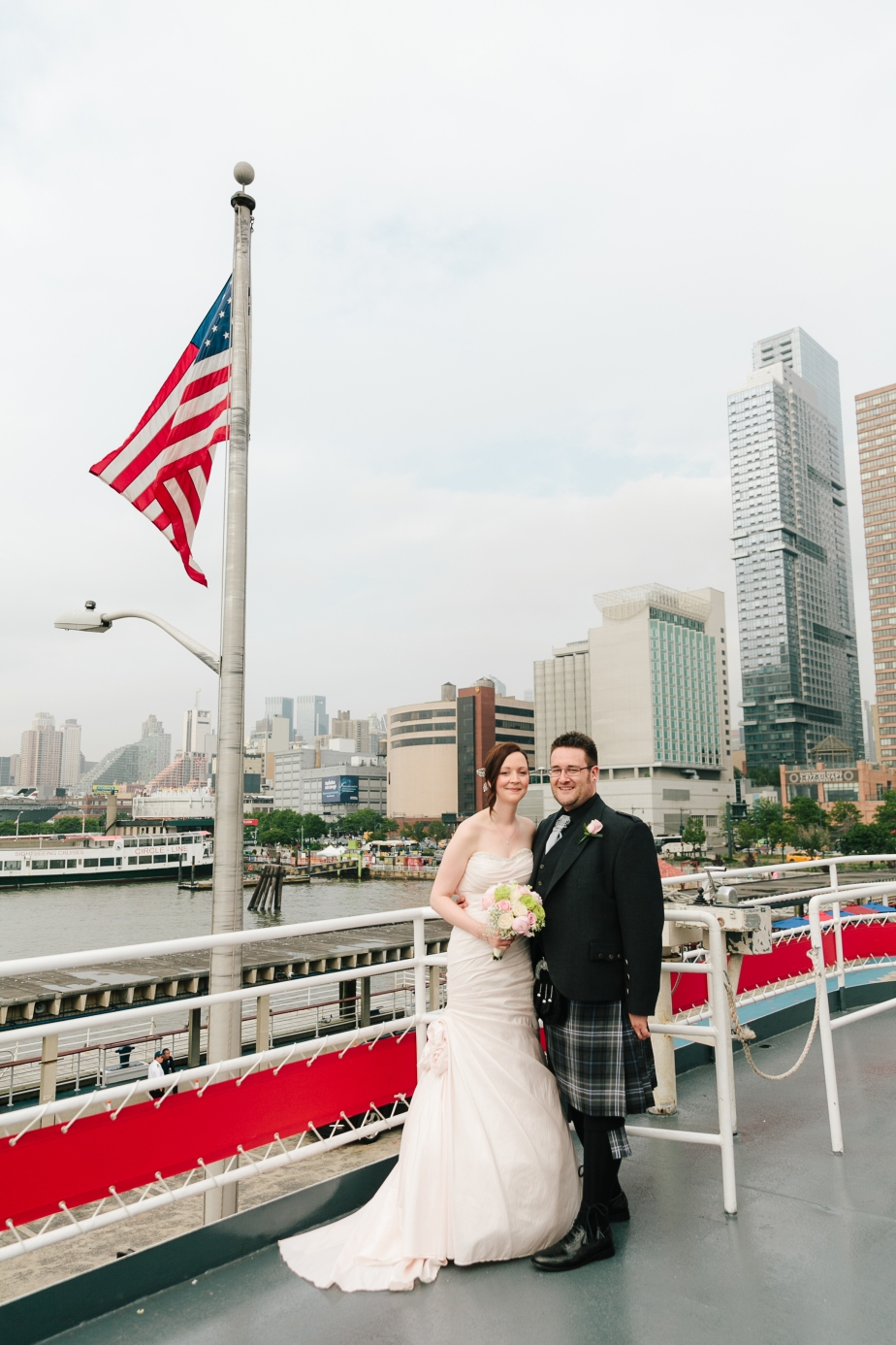VA_nyc_wedding-232
