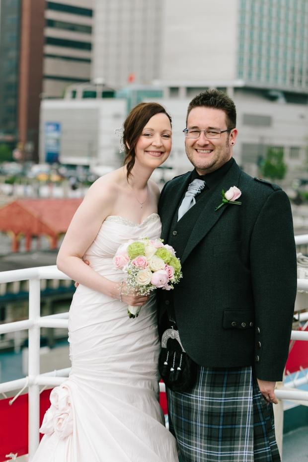 VA_nyc_wedding-233