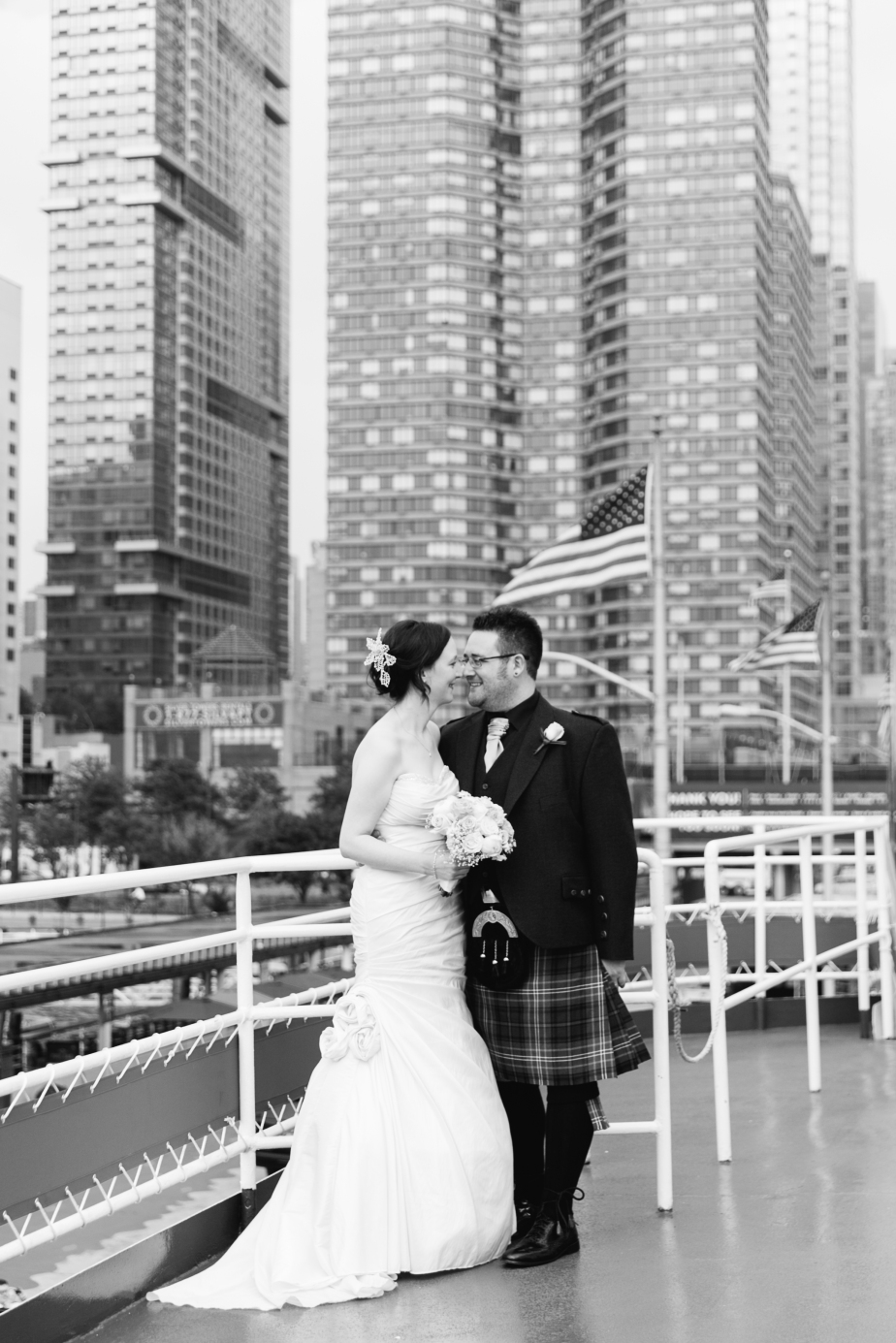VA_nyc_wedding-245