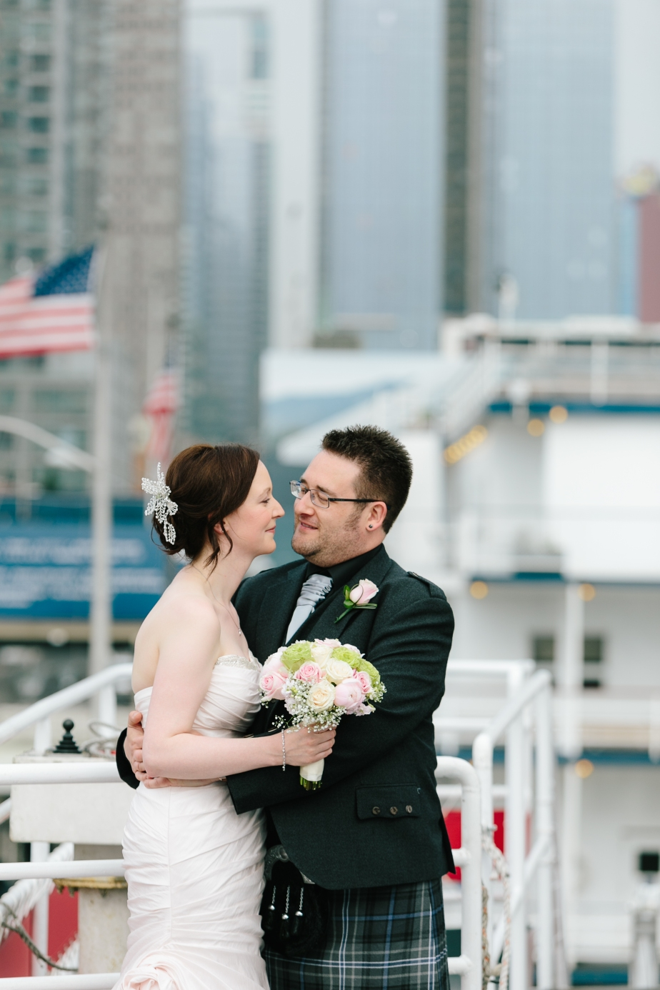 VA_nyc_wedding-246