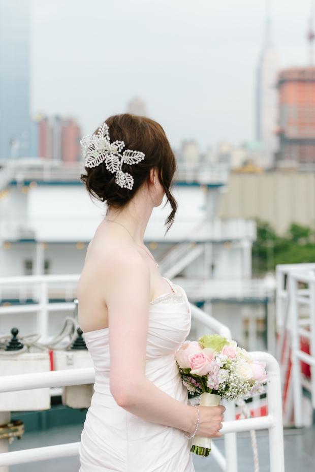 VA_nyc_wedding-256