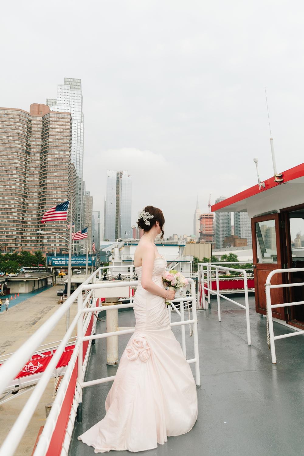 VA_nyc_wedding-258