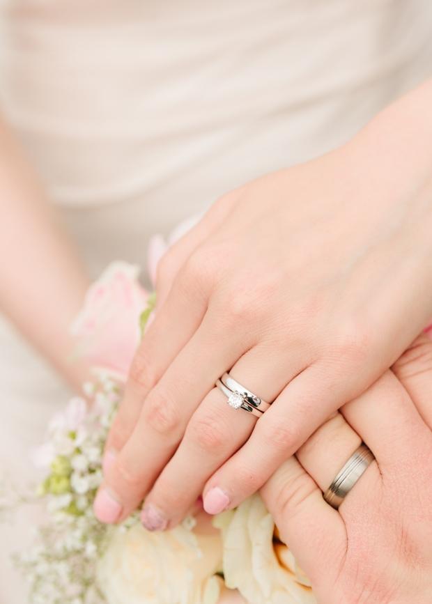 VA_nyc_wedding-264