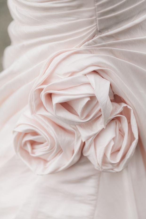VA_nyc_wedding-56