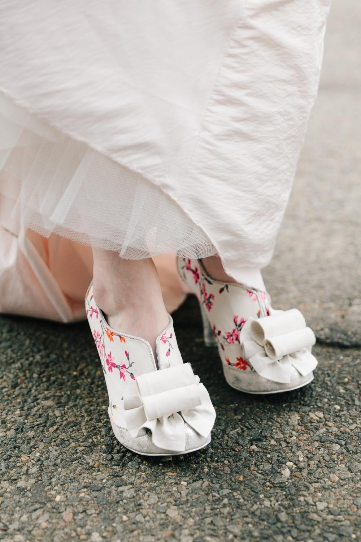 VA_nyc_wedding-58